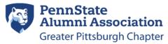 cropped-LOGO_PSAA_PGH_RGB_2C.png